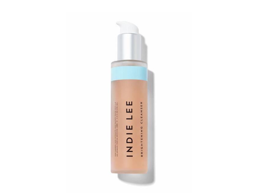 indie-lee-brightening-cleanser