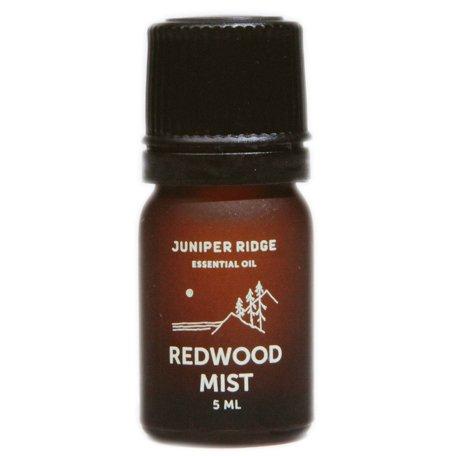 juniperridge