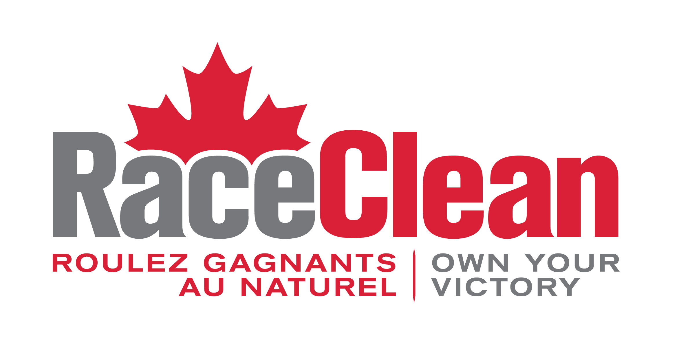 RaceCleanLogo-9LD-primary.png