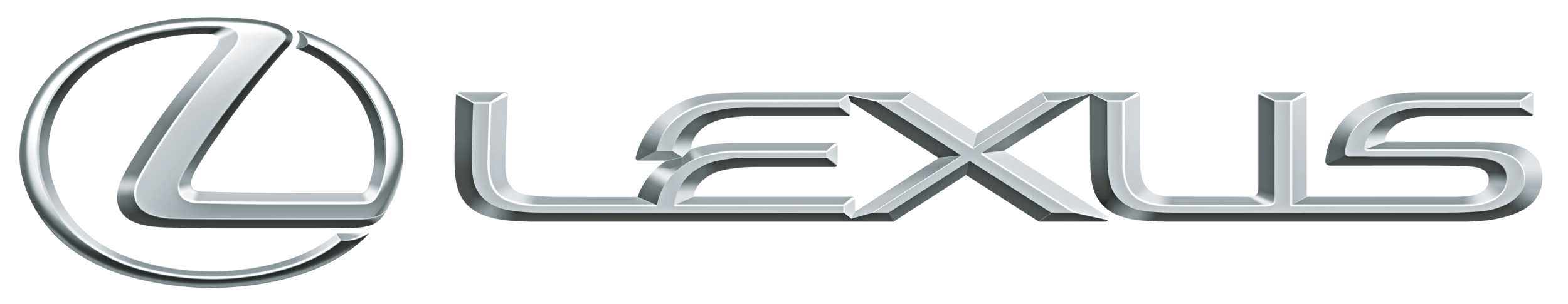 i_lexus-logo-horiz-large_full.png
