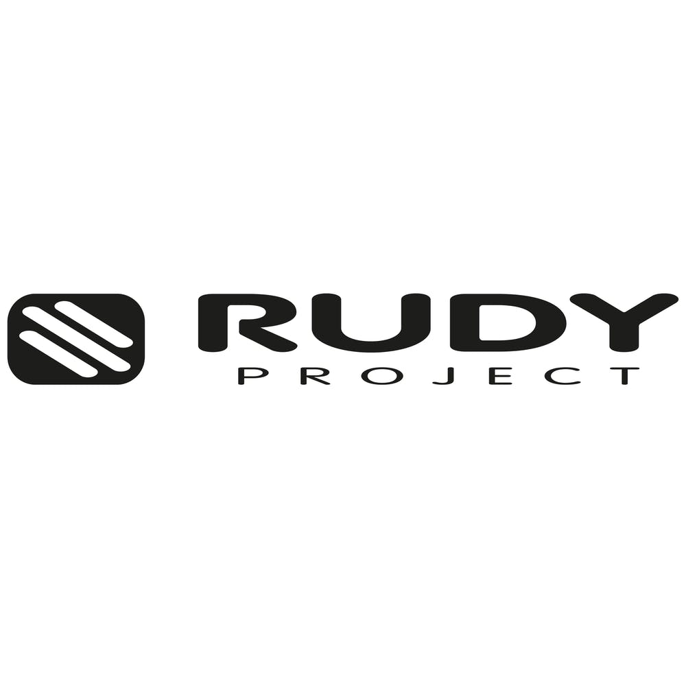 rudy_project_logo-01_1.png.jpeg