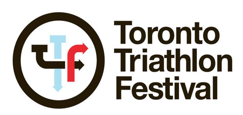 Toronto-Triathlon-Festival.jpg