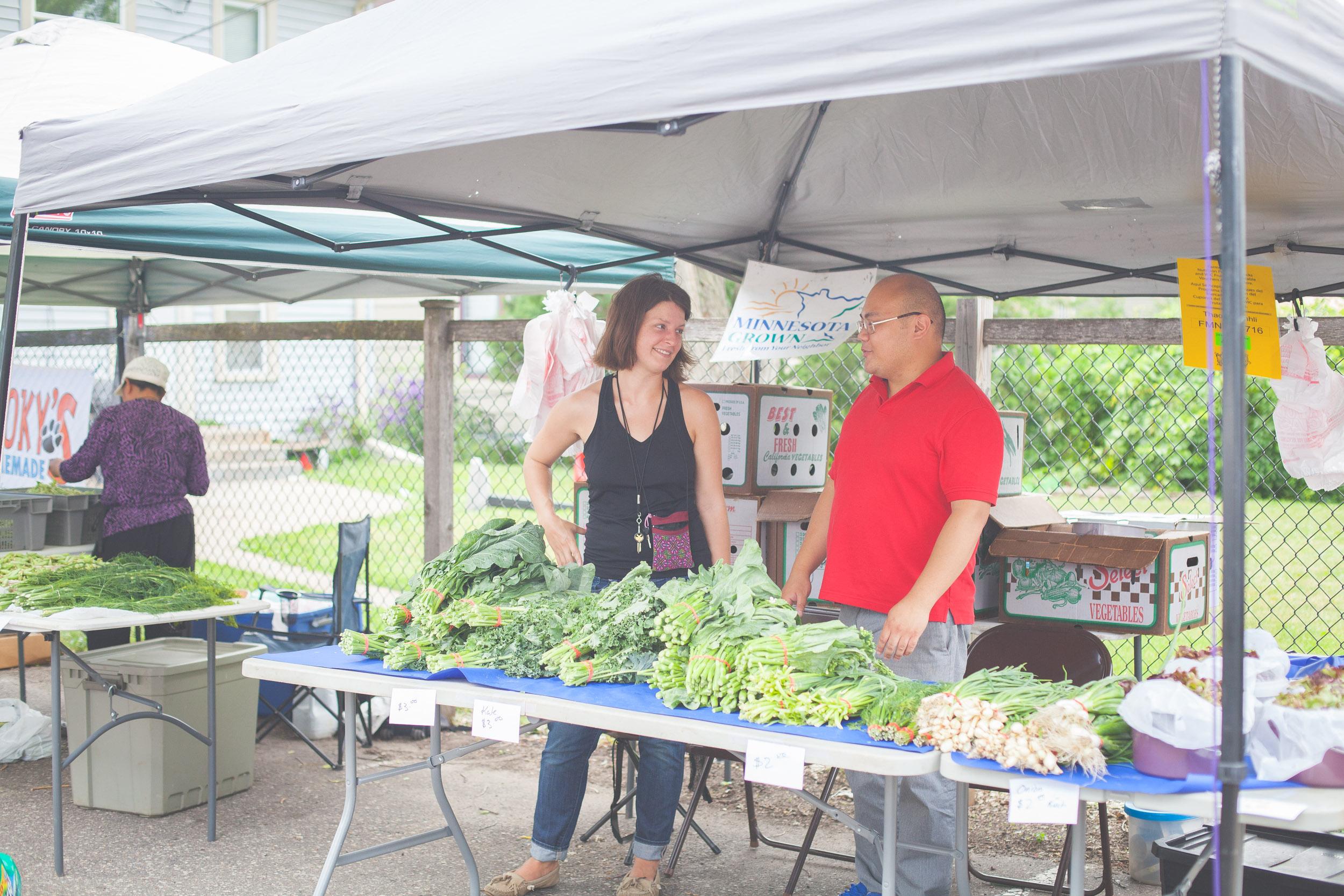 FarmersMarketOpeningLR-22.jpg