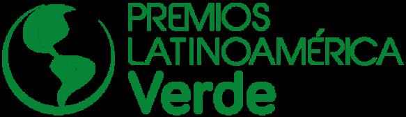 PLV Logo.png