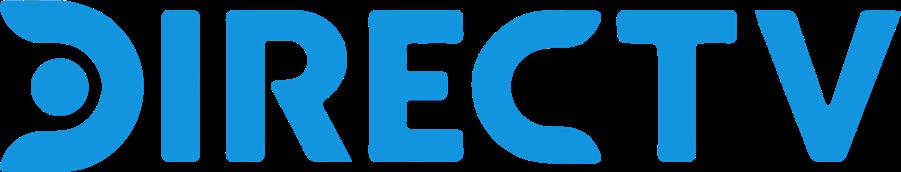 DirecTV logo.png