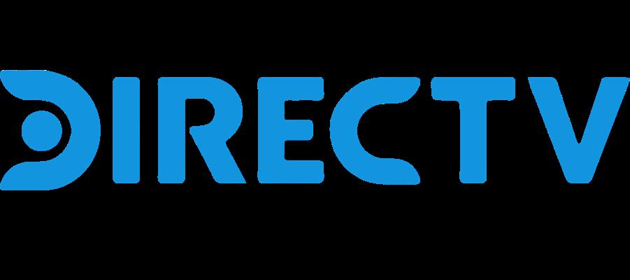 tall DirecTV logo.png