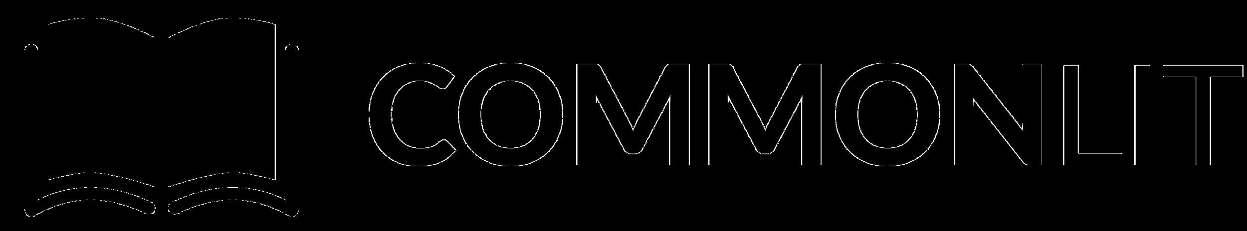 commonlit logo transparent.png