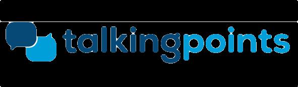 TALKINGPTS LOGO TRANSPARENT.png