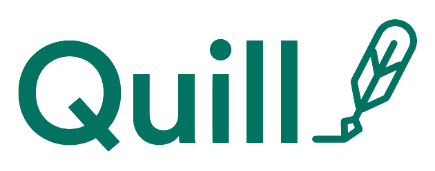 quill_logo.png