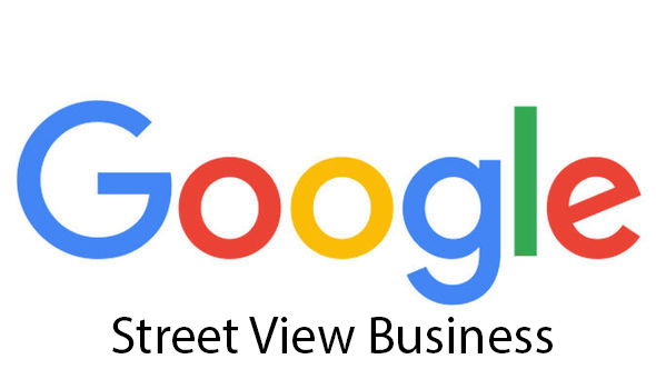 Google-Logo-New copy.jpg