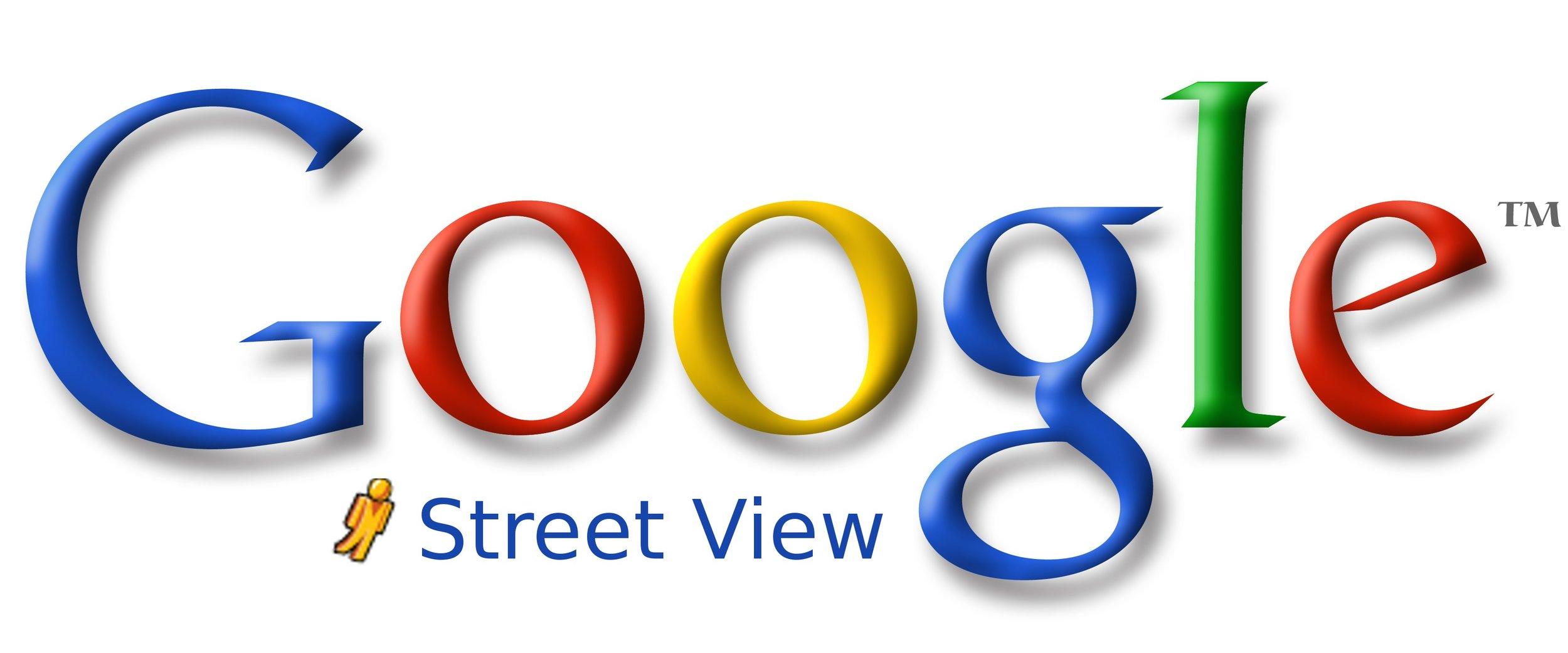 google-street-view-logo.jpeg