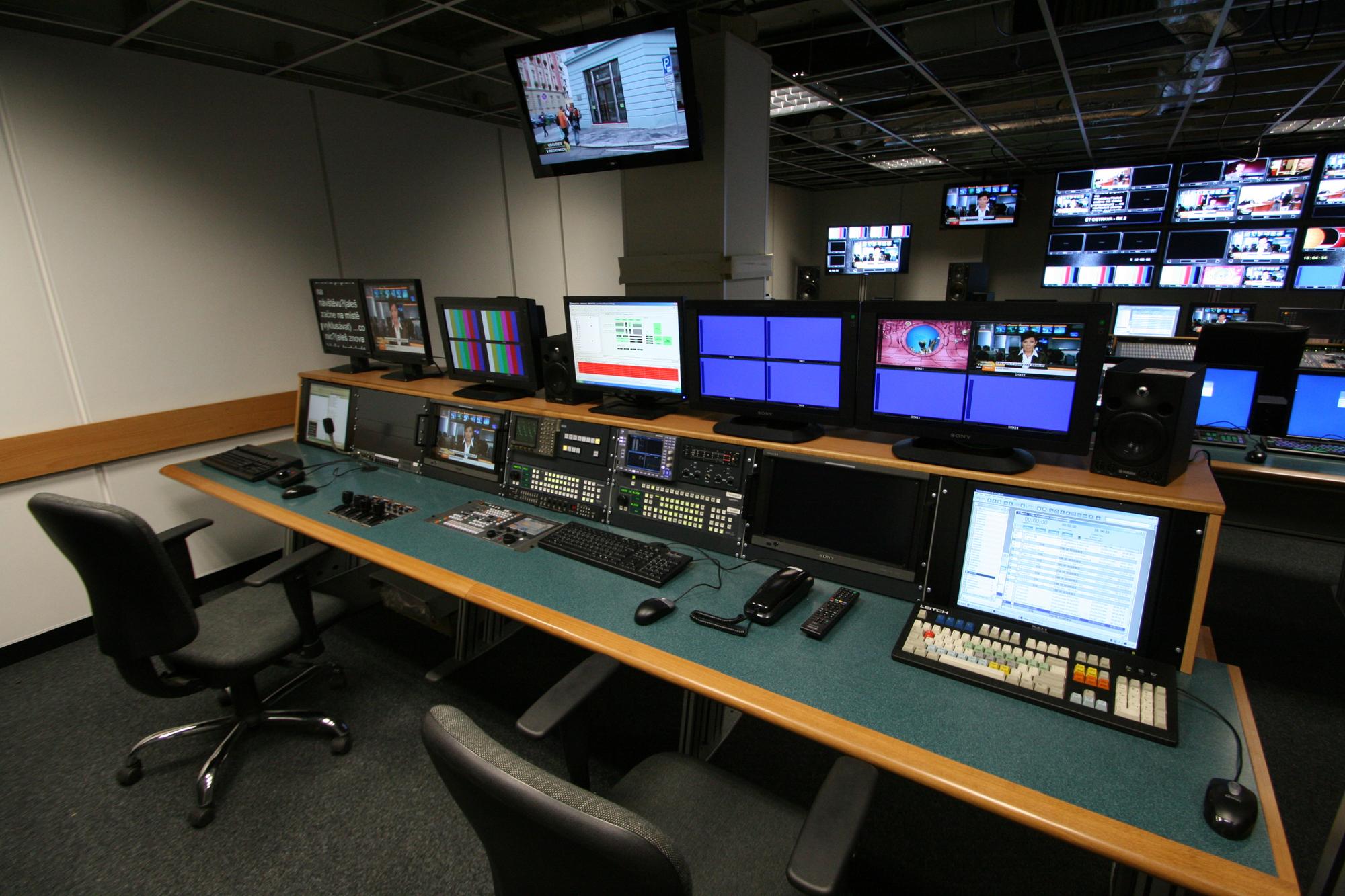 Broadcast studio.jpg