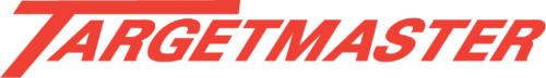 TargetMaster