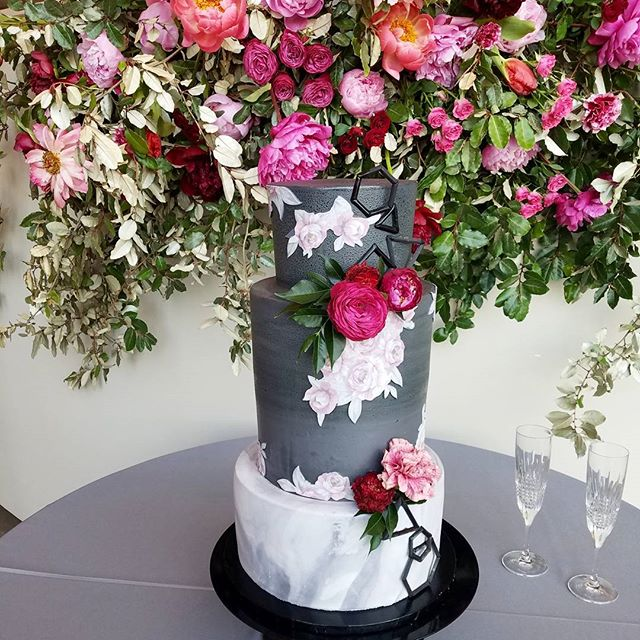 Cake2-loft.jpg
