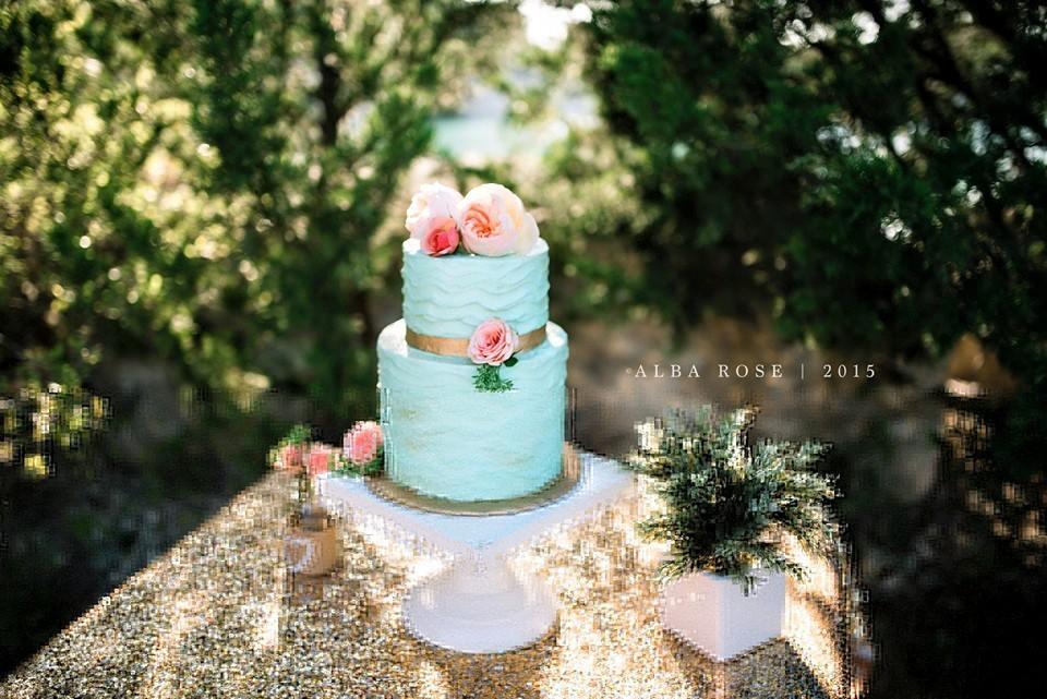 Cake3-loft.jpg