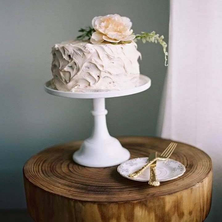 Cake5-loft.jpg