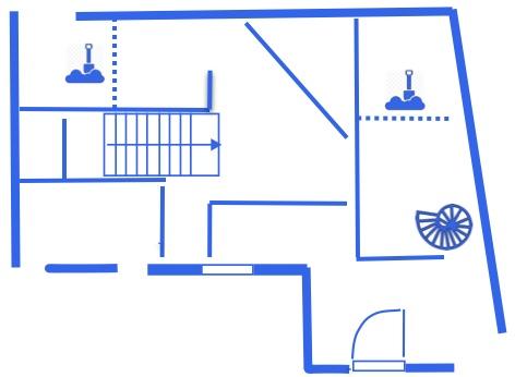 actual blueprint.jpg