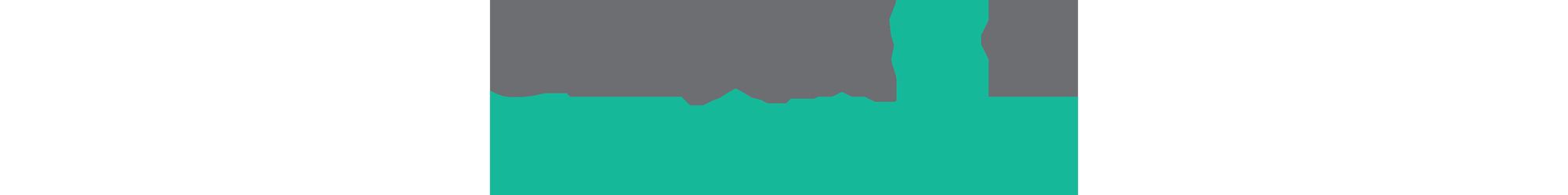 jenkin-design-logo-1500x500Artboard-1.png