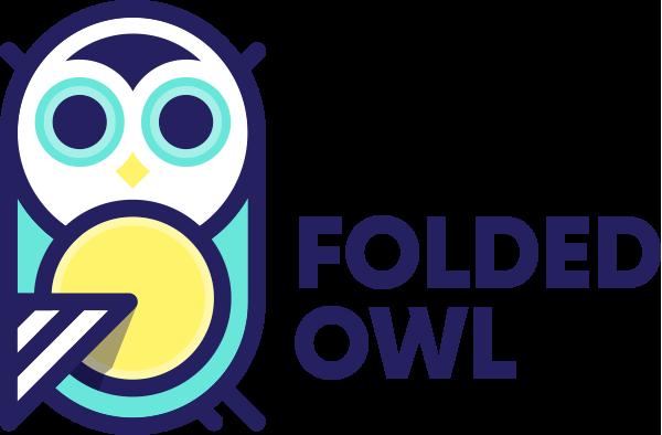 Folded-Owl-Logo-600px-transparent.png