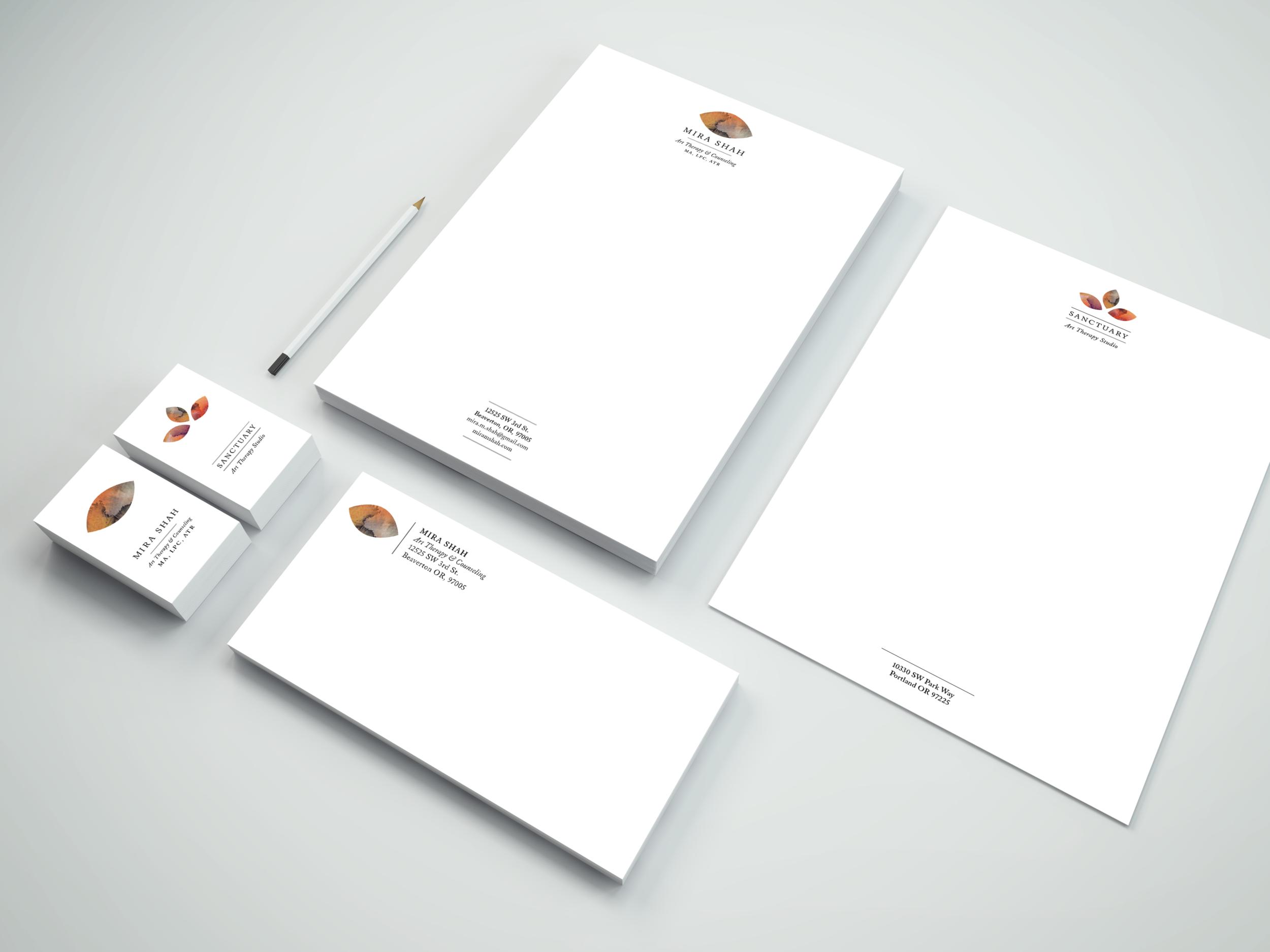 Branding-Stationery Mockup Vol.6.png