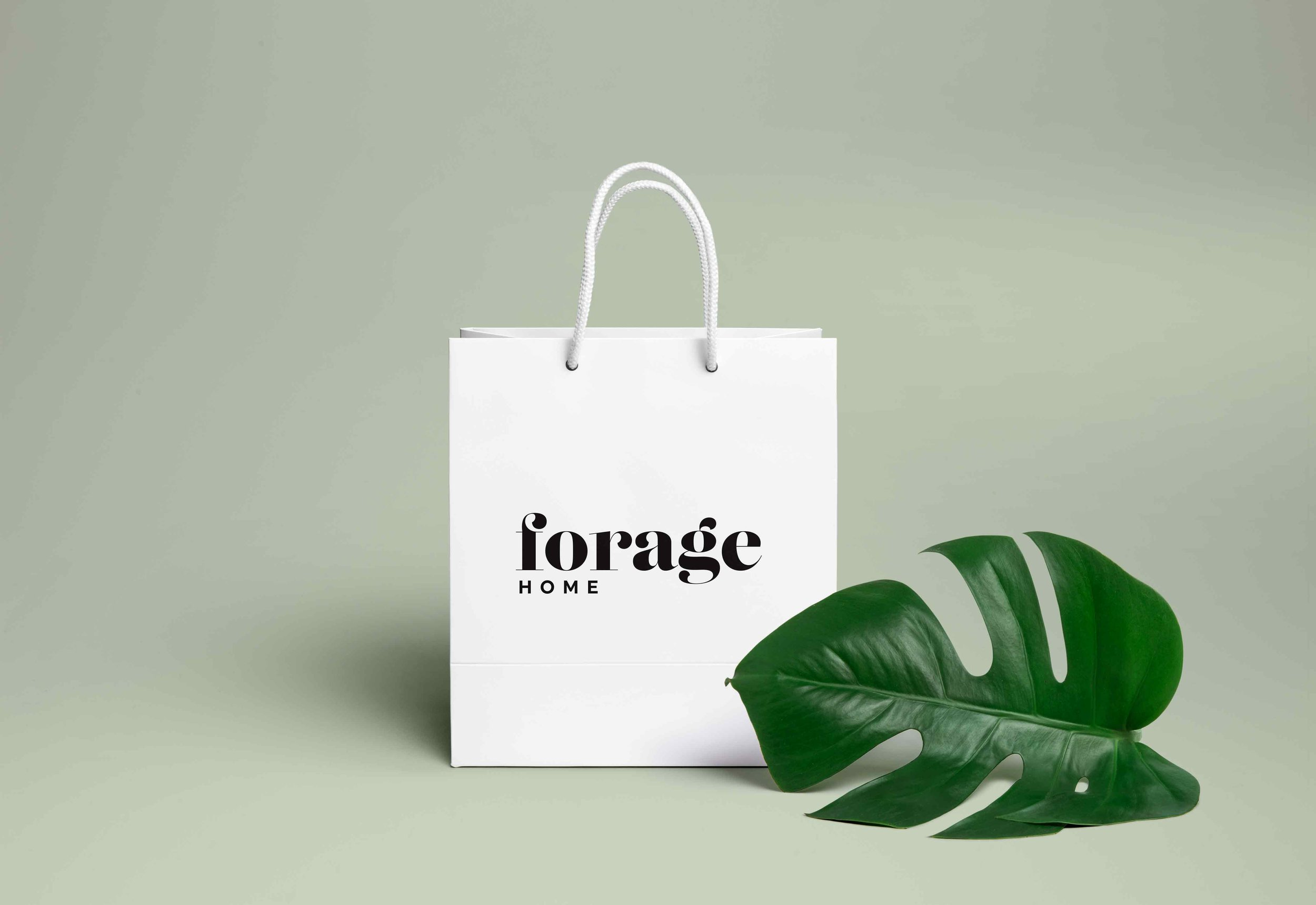 forage_bag.jpg