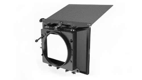 arri-lmb6-matte-box.jpg
