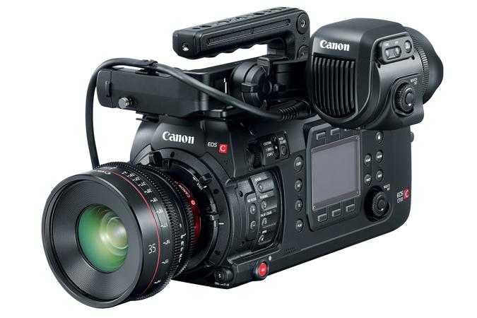 eos-c700-kit-675x450.jpg