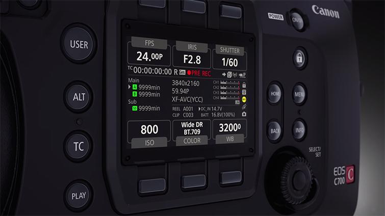 Canon_EOS_C700_Menu.jpg