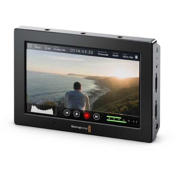 blackmagic_design_7inch_4k_video_assist.jpg