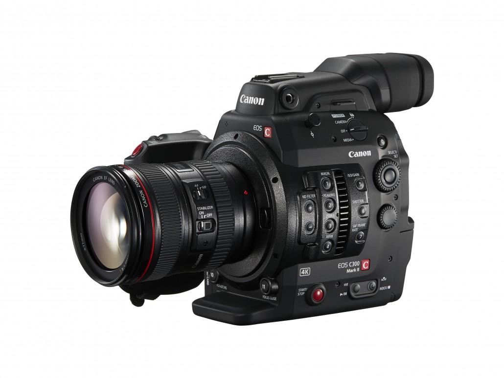 EOS-C300-Mark-II-.jpg