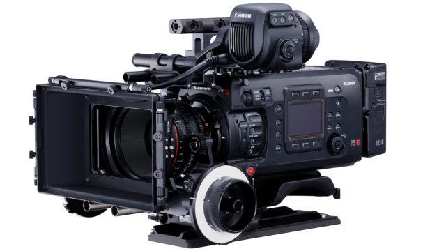 Canon_cinema_eos_C700_FF.jpg