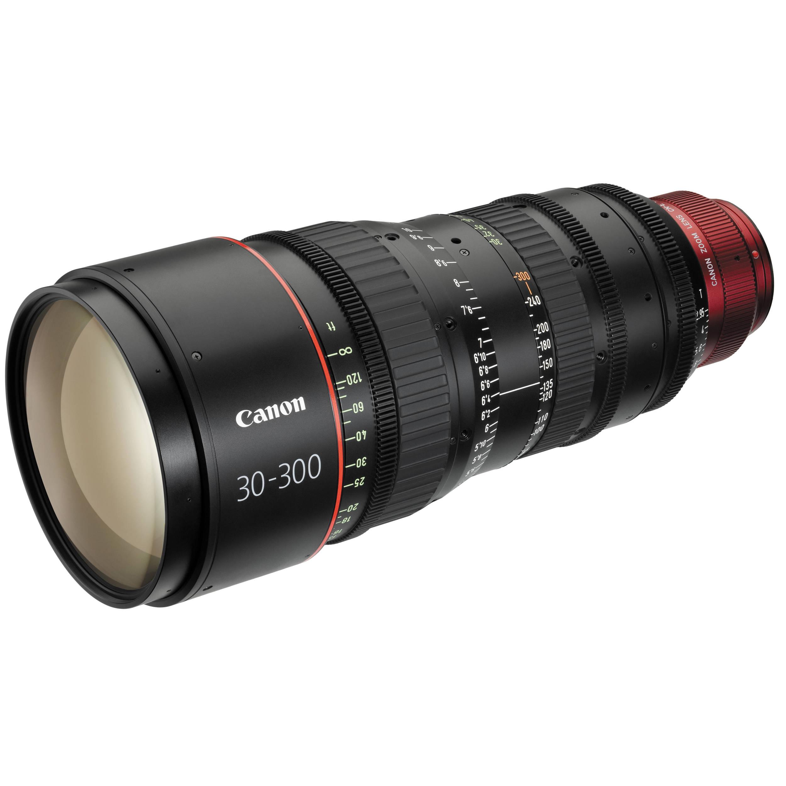 Canon_30-300mm_CINEMA_ZOOM.jpg