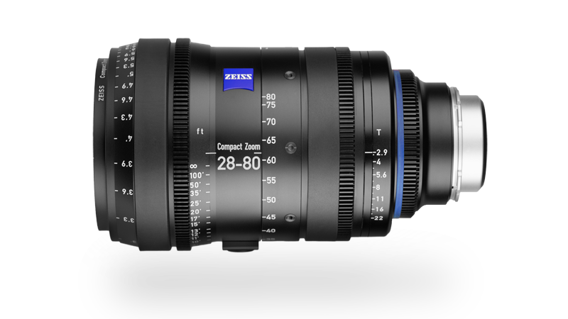 zeiss_28-80_compact_zoom.png