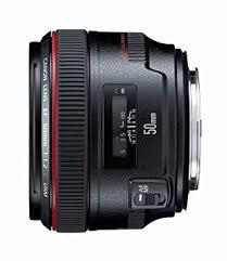 Canon_50mm_F12.jpg