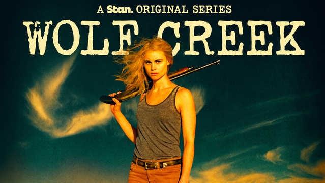 Wolf-Creek-tv-poster.jpg