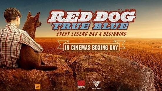 Red-Dog-True-Blue-Poster-1.jpg