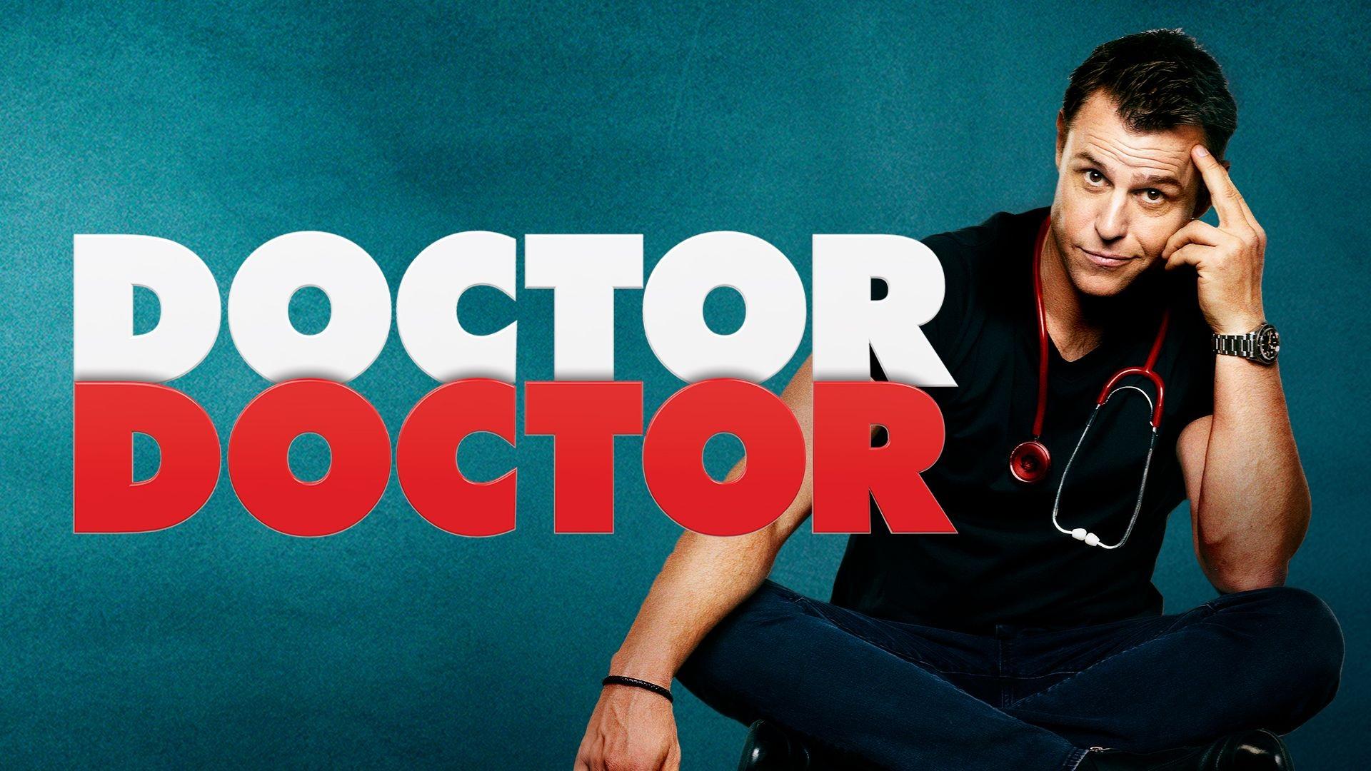 doctor_doctor.jpg