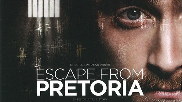 escape_from_pretoria.png