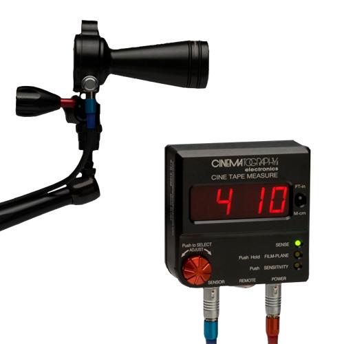 Cinematography_Electronics_CTM_cinetape.jpg