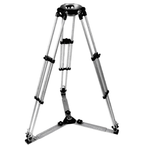 Ronford_baker_medium_duty_tripod.jpg