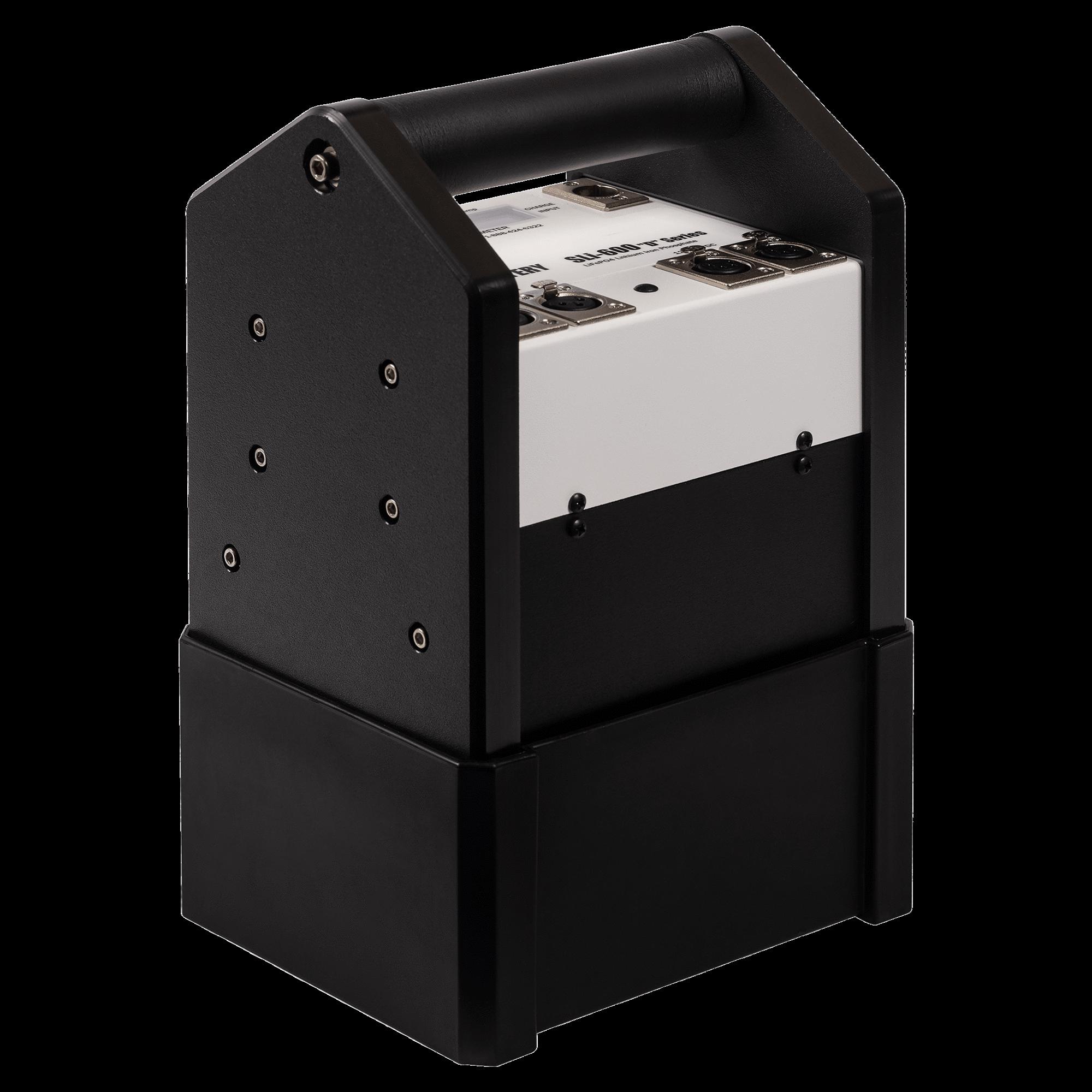 Block_Battery_SLI_D600.png