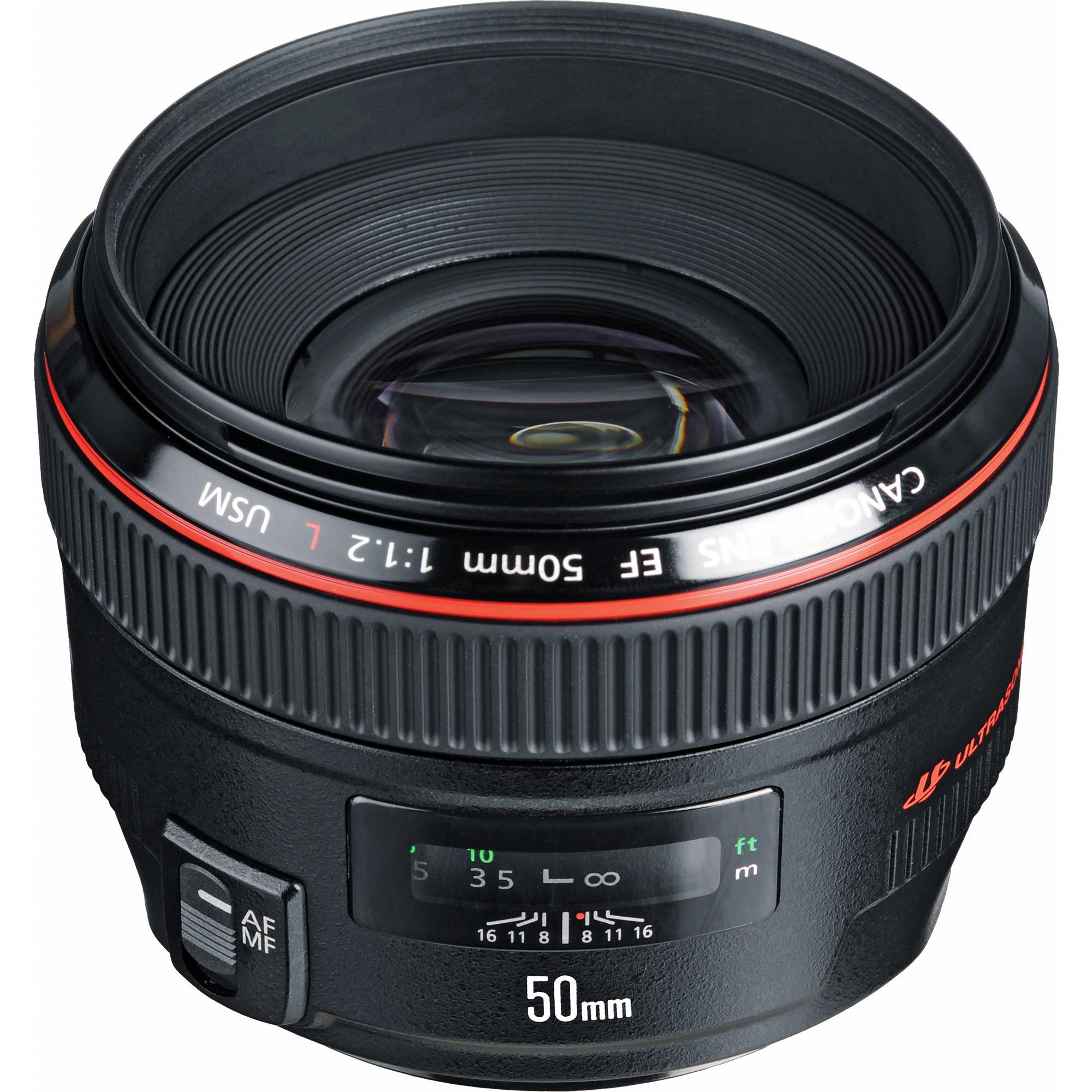 Canon_50mm_12L.jpg
