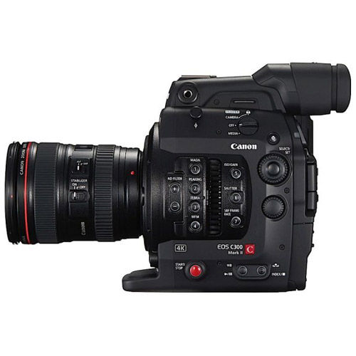 canon_c300_mark2.jpg