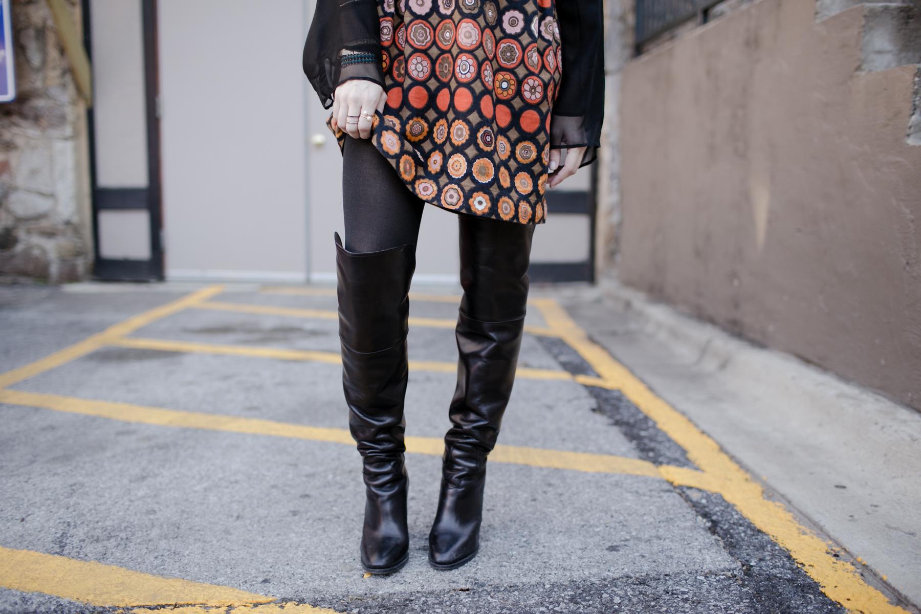Eldridge Edit_Anna_E_Cottrell_Tulip_Louise_Fashion_Blogger_Chloe_Dress_seventies_Ralph_Lauren_Over_The_Knee_Boots_Black_10.jpg