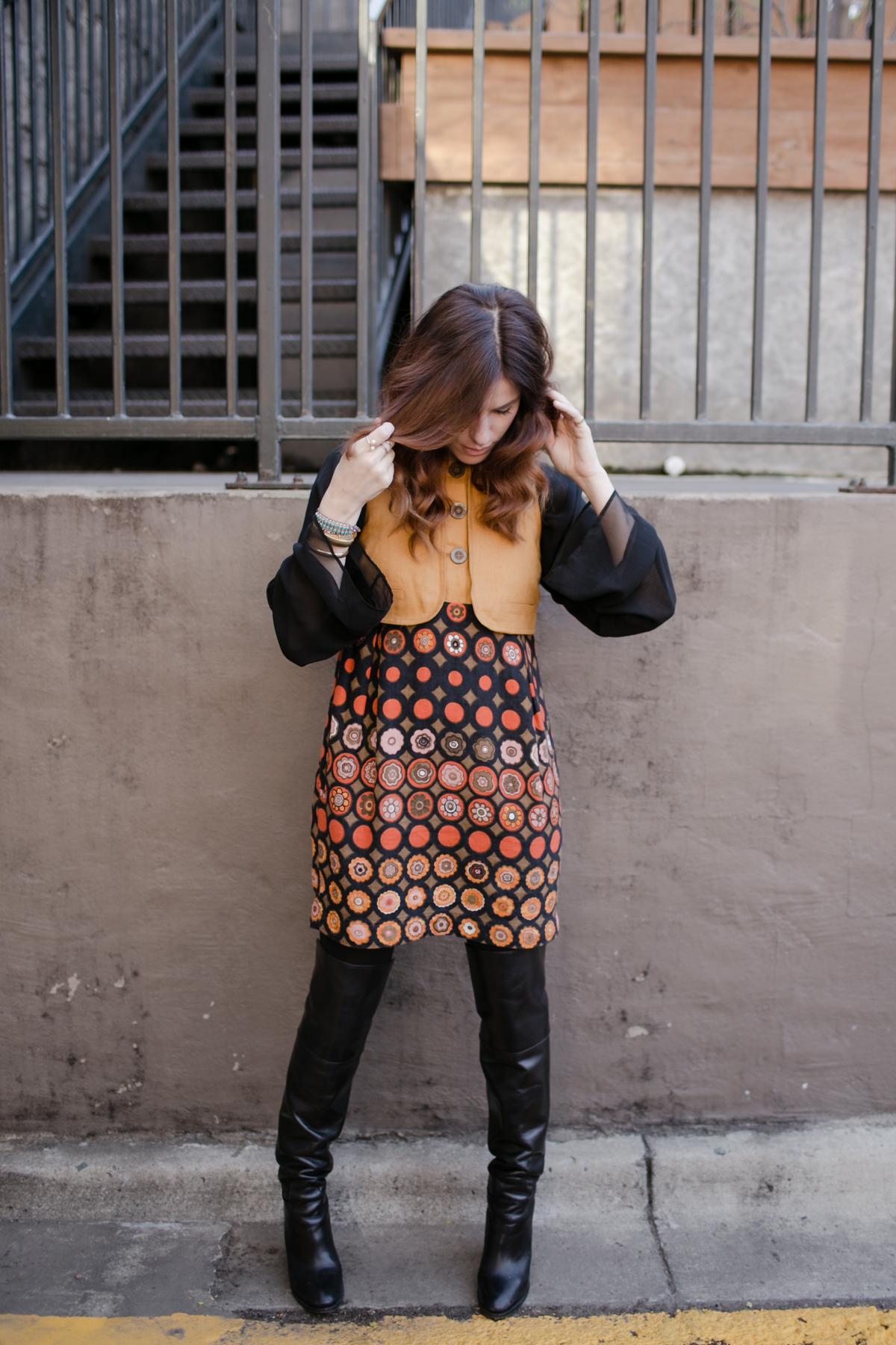 Eldridge Edit_Anna_E_Cottrell_Tulip_Louise_Fashion_Blogger_Chloe_Dress_seventies_Ralph_Lauren_Over_The_Knee_Boots_Black_4.jpg