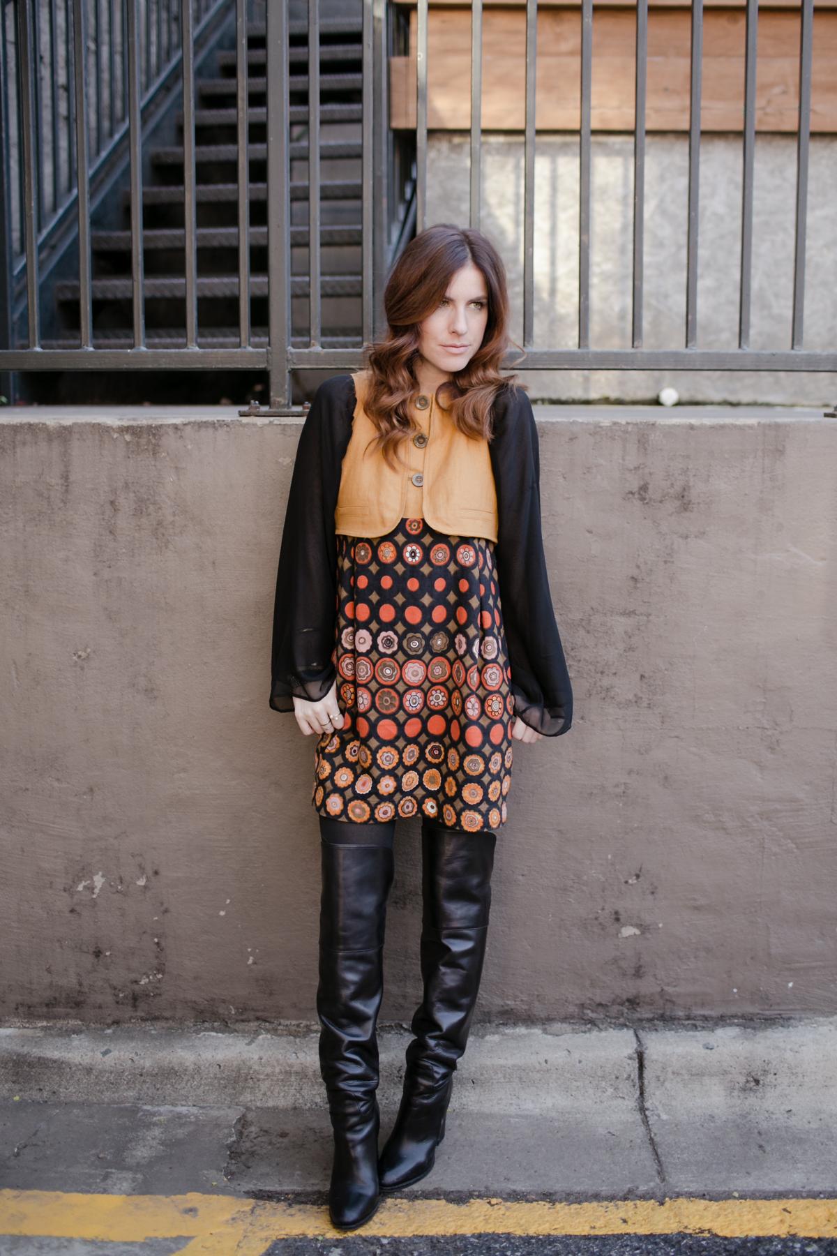 Eldridge Edit_Anna_E_Cottrell_Tulip_Louise_Fashion_Blogger_Chloe_Dress_seventies_Ralph_Lauren_Over_The_Knee_Boots_Black_3.jpg