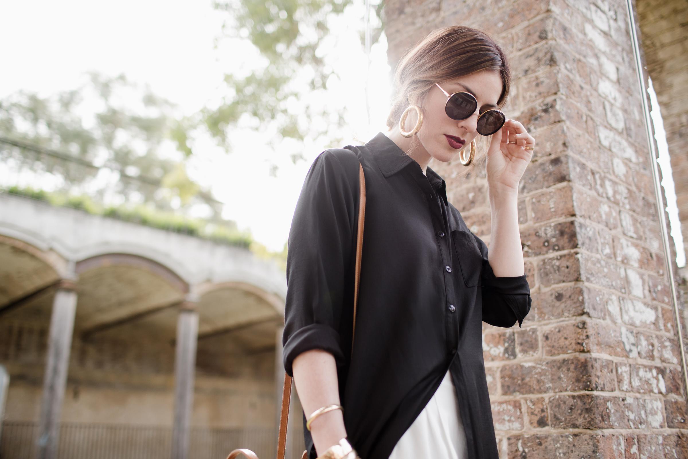 Eldridge_Edit_Anna_E_Cottrell_Fashion_Blogger_Tulip_Louise_MGB_Photo_Mercedes_Benz_Fashion_Week_Australia_Kitx_Presentation_Resort_Shop_Lola_Boutique_Chic_7.jpg