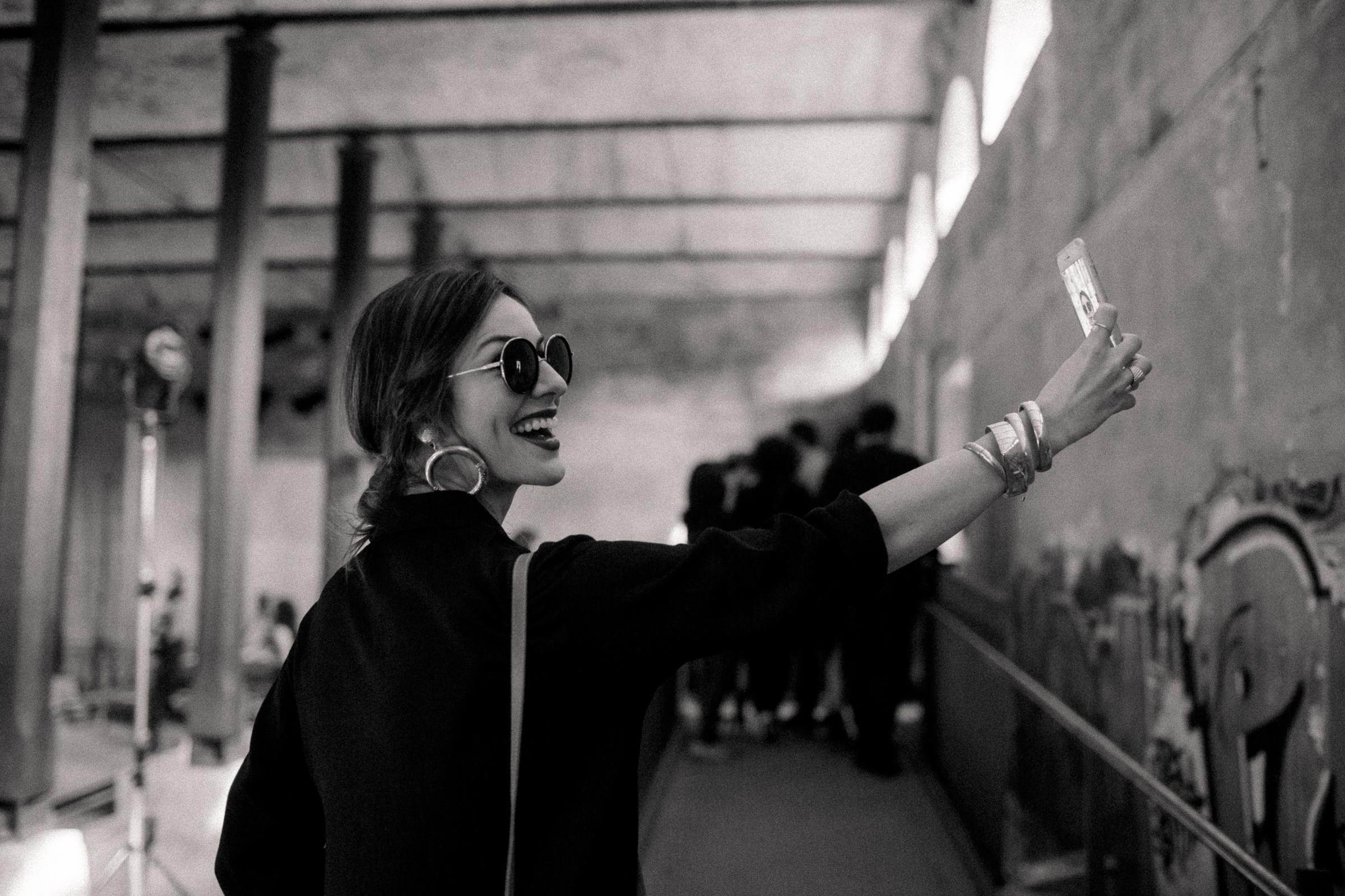 Eldridge_Edit_Anna_E_Cottrell_Fashion_Blogger_Tulip_Louise_MGB_Photo_Mercedes_Benz_Fashion_Week_Australia_Kitx_Presentation_Resort_Shop_Lola_Boutique_Chic_12.jpg