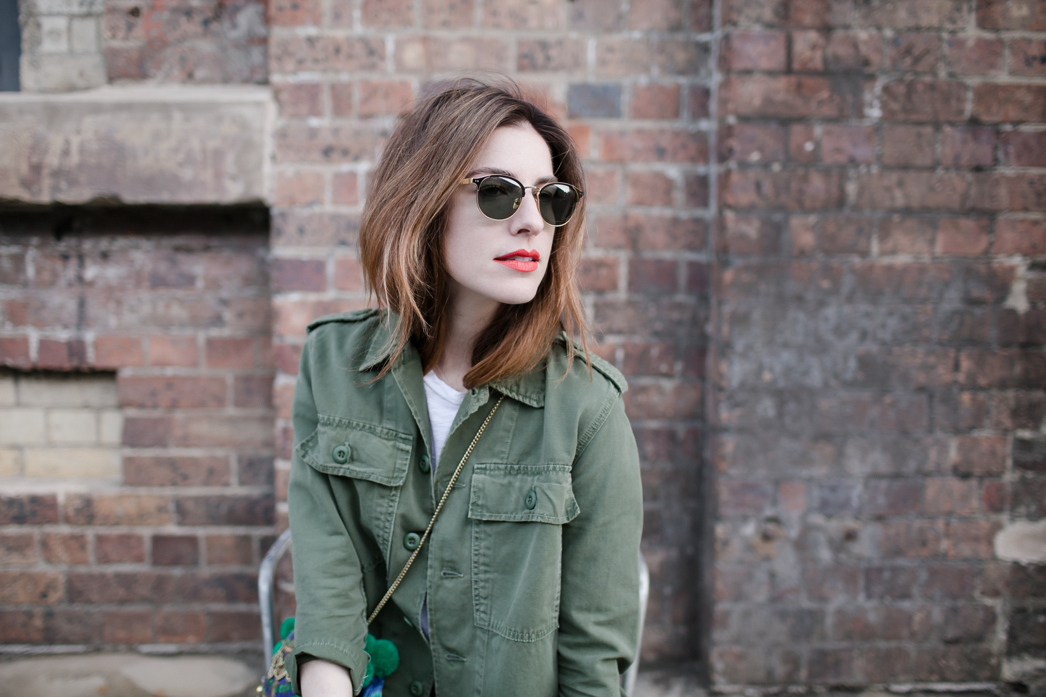 anna_e_cottrell_eldridge_edit_tulip_louise_fashion_blogger_australia_mercedes_benz_fashion_week_sydney_mallory_berry_mgb_photo_amo_army_green_outfit_redhead_leisure_society_sunglasses_orange_lip_love_binetti_handbag_9.jpg