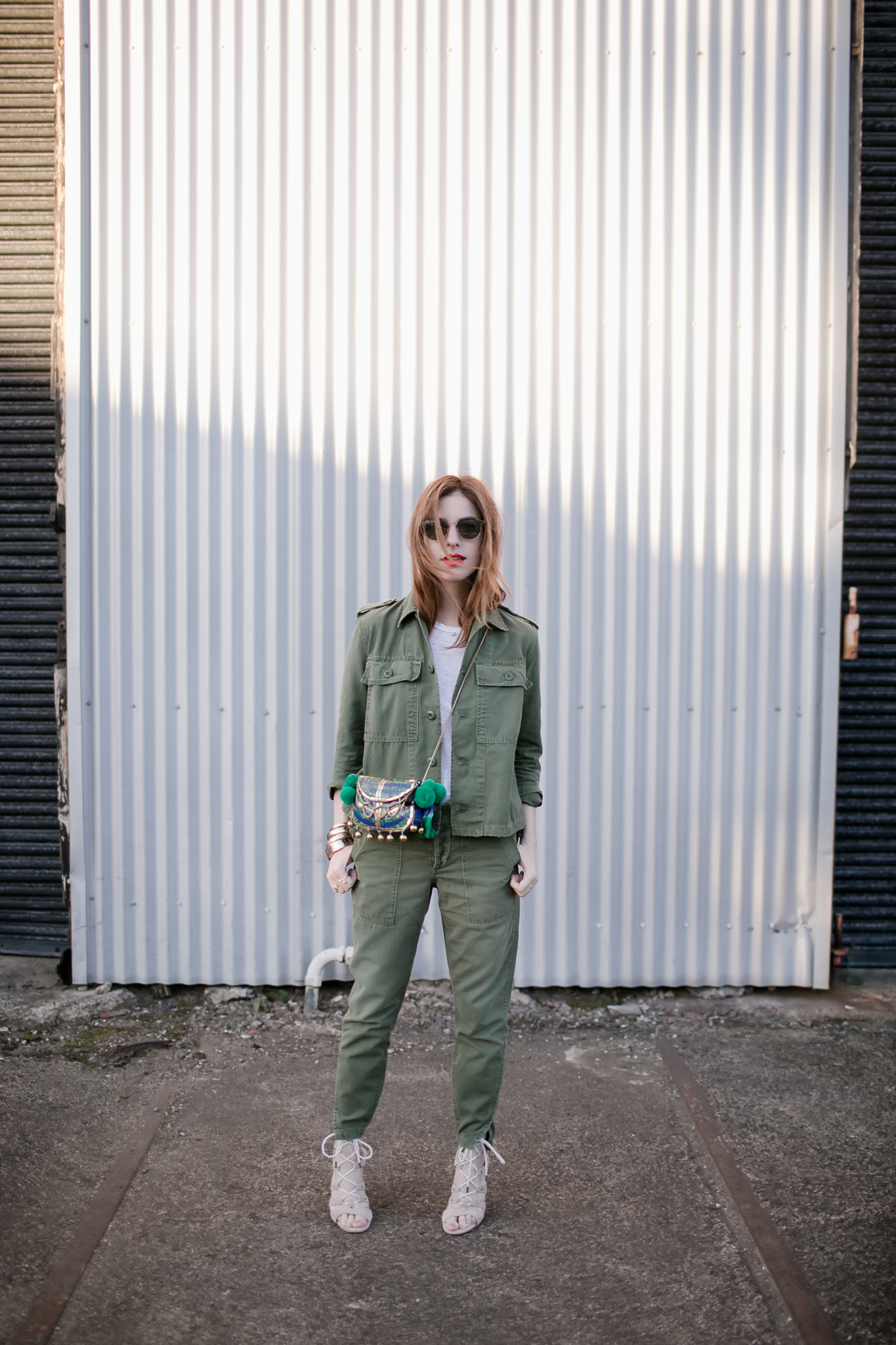 anna_e_cottrell_eldridge_edit_tulip_louise_fashion_blogger_australia_mercedes_benz_fashion_week_sydney_mallory_berry_mgb_photo_amo_army_green_outfit_redhead_leisure_society_sunglasses_orange_lip_love_binetti_handbag_1.jpg